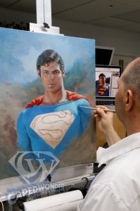 CW-Kris-Meadows-Christopher-Reeve-portrait-14