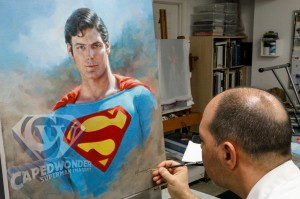 CW-Kris-Meadows-Christopher-Reeve-portrait-16