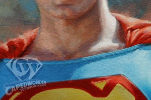 CW-Kris-Meadows-Christopher-Reeve-portrait-17