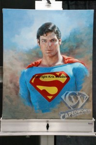 CW-Kris-Meadows-Christopher-Reeve-portrait-21
