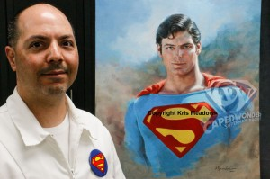 CW-Kris-Meadows-Christopher-Reeve-portrait-22