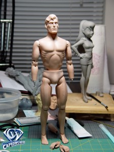 CW-Kris-Meadows-custom-Christopher-Reeve-Superman-action-figure-1