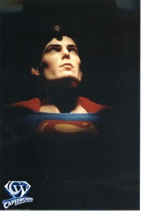 CW-Kris-Meadows-custom-Christopher-Reeve-Superman-action-figure-103