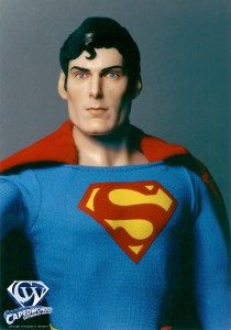 CW-Kris-Meadows-custom-Christopher-Reeve-Superman-action-figure-105