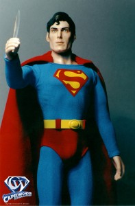 CW-Kris-Meadows-custom-Christopher-Reeve-Superman-action-figure-106