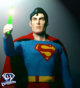 CW-Kris-Meadows-custom-Christopher-Reeve-Superman-action-figure-108