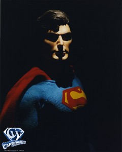 CW-Kris-Meadows-custom-Christopher-Reeve-Superman-action-figure-112