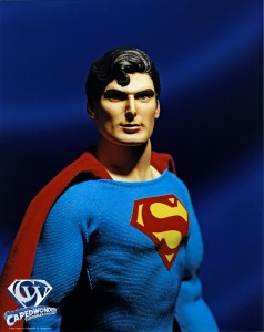 CW-Kris-Meadows-custom-Christopher-Reeve-Superman-action-figure-113