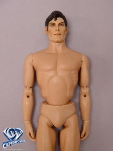 CW-Kris-Meadows-custom-Christopher-Reeve-Superman-action-figure-22