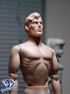 CW-Kris-Meadows-custom-Christopher-Reeve-Superman-action-figure-3