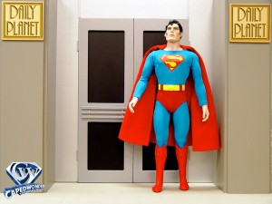 CW-Kris-Meadows-custom-Christopher-Reeve-Superman-action-figure-44