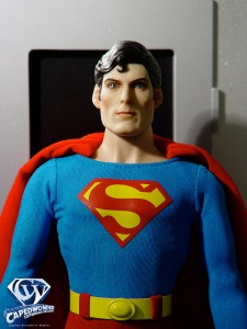 CW-Kris-Meadows-custom-Christopher-Reeve-Superman-action-figure-49