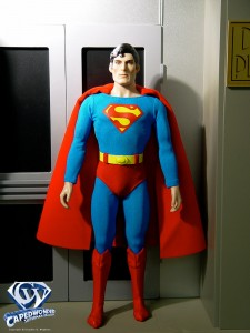 CW-Kris-Meadows-custom-Christopher-Reeve-Superman-action-figure-50
