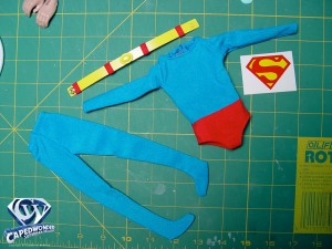CW-Kris-Meadows-custom-Christopher-Reeve-Superman-action-figure-6