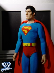 CW-Kris-Meadows-custom-Christopher-Reeve-Superman-action-figure-60