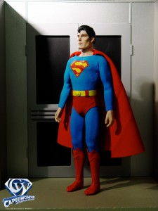CW-Kris-Meadows-custom-Christopher-Reeve-Superman-action-figure-61