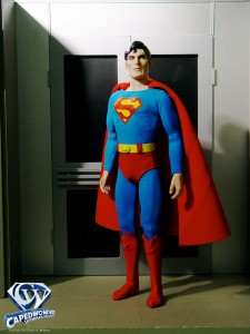 CW-Kris-Meadows-custom-Christopher-Reeve-Superman-action-figure-62