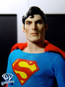 CW-Kris-Meadows-custom-Christopher-Reeve-Superman-action-figure-67