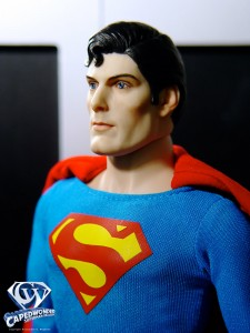 CW-Kris-Meadows-custom-Christopher-Reeve-Superman-action-figure-69