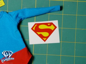CW-Kris-Meadows-custom-Christopher-Reeve-Superman-action-figure-7