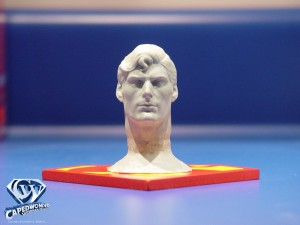 CW-Kris-Meadows-custom-Christopher-Reeve-Superman-action-figure-72