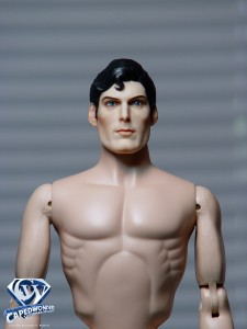 CW-Kris-Meadows-custom-Christopher-Reeve-Superman-action-figure-8