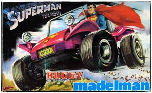CW-Madelman-buggy-front-of-box