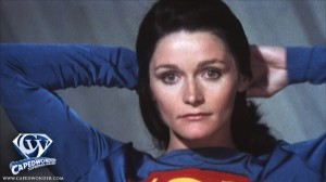 CW-Margot-Kidder-May-1977-test-Superman-tunic1