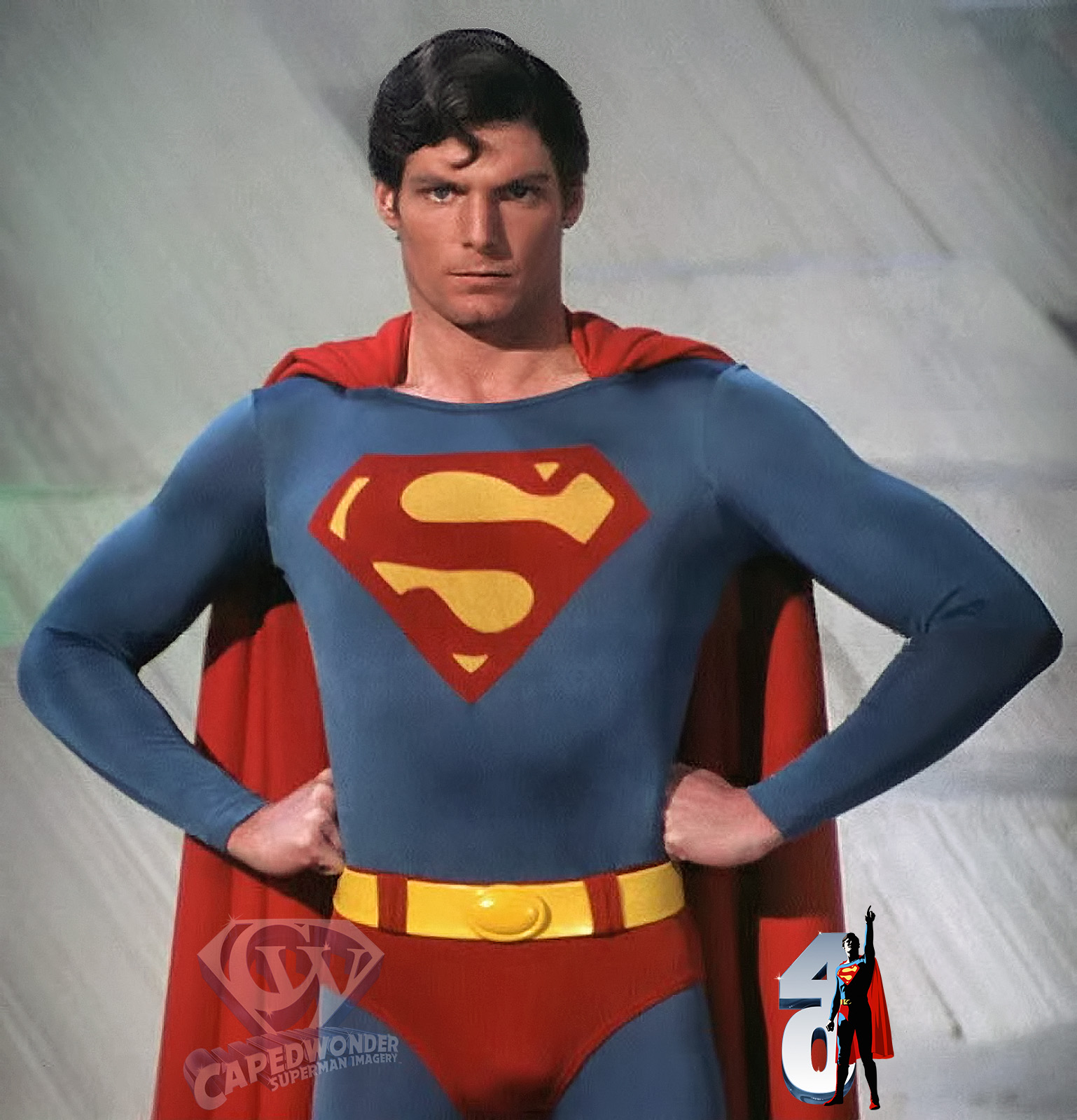 CW-May-2-1977-makeup-costume-test