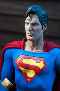 CW-NECA-Superman-Reeve-Bowers-photo-1