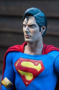 CW-NECA-Superman-Reeve-Bowers-photo-2