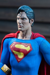 CW-NECA-Superman-Reeve-Bowers-photo-3