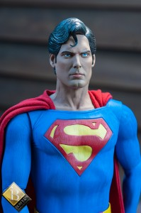 CW-NECA-Superman-Reeve-Bowers-photo-5