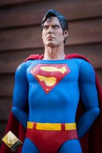 CW-NECA-Superman-Reeve-Bowers-photo-6