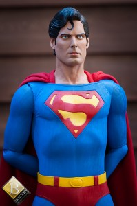 CW-NECA-Superman-Reeve-Bowers-photo-7