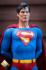 CW-NECA-Superman-Reeve-Bowers-photo-8