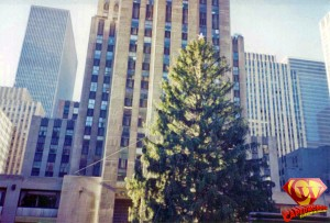 CW-NYC-Christmas-tree-1994-01
