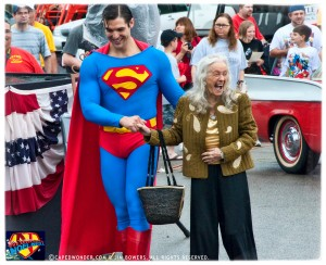CW-Noel-Neill-statue-unveiling-03