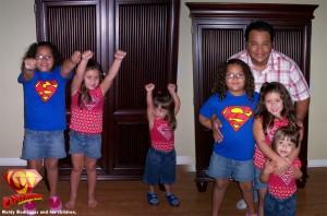 CW-Noldy-Rodriquez-children