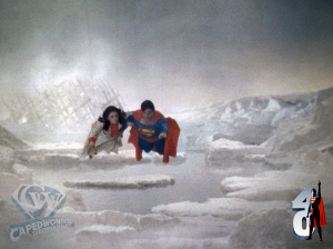 CW-RDC-Lois-Superman-leaving-the-Fortress