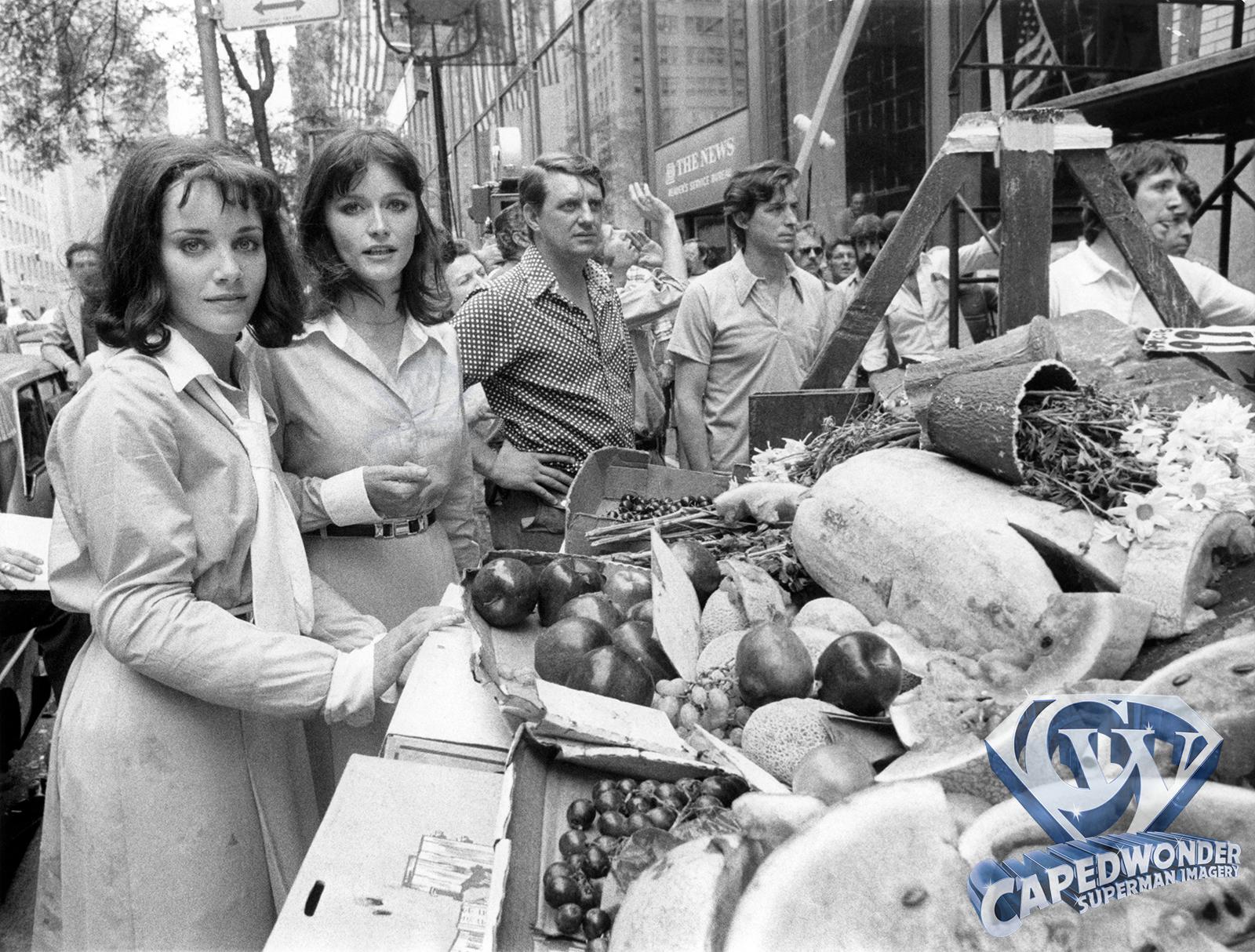 CW-RDC-Margot-Ellen-fruit-cart