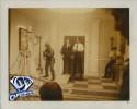 CW-RDC-White-House-2
