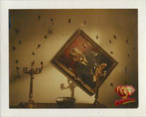 CW-RDC-White-House-Presidential-portrait-bullet-holes-Polaroid