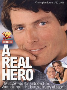 CW-Reeve-A-Real-Hero