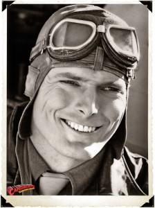 CW-Reeve-Aviator-portrait-01