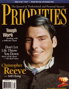CW-Reeve-Priorities-July_Aug 2000