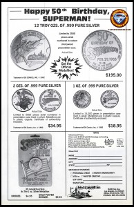 CW-SAM-50th-birthday-coins-flyer
