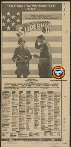 CW-SAM-SIII-ad-July-4
