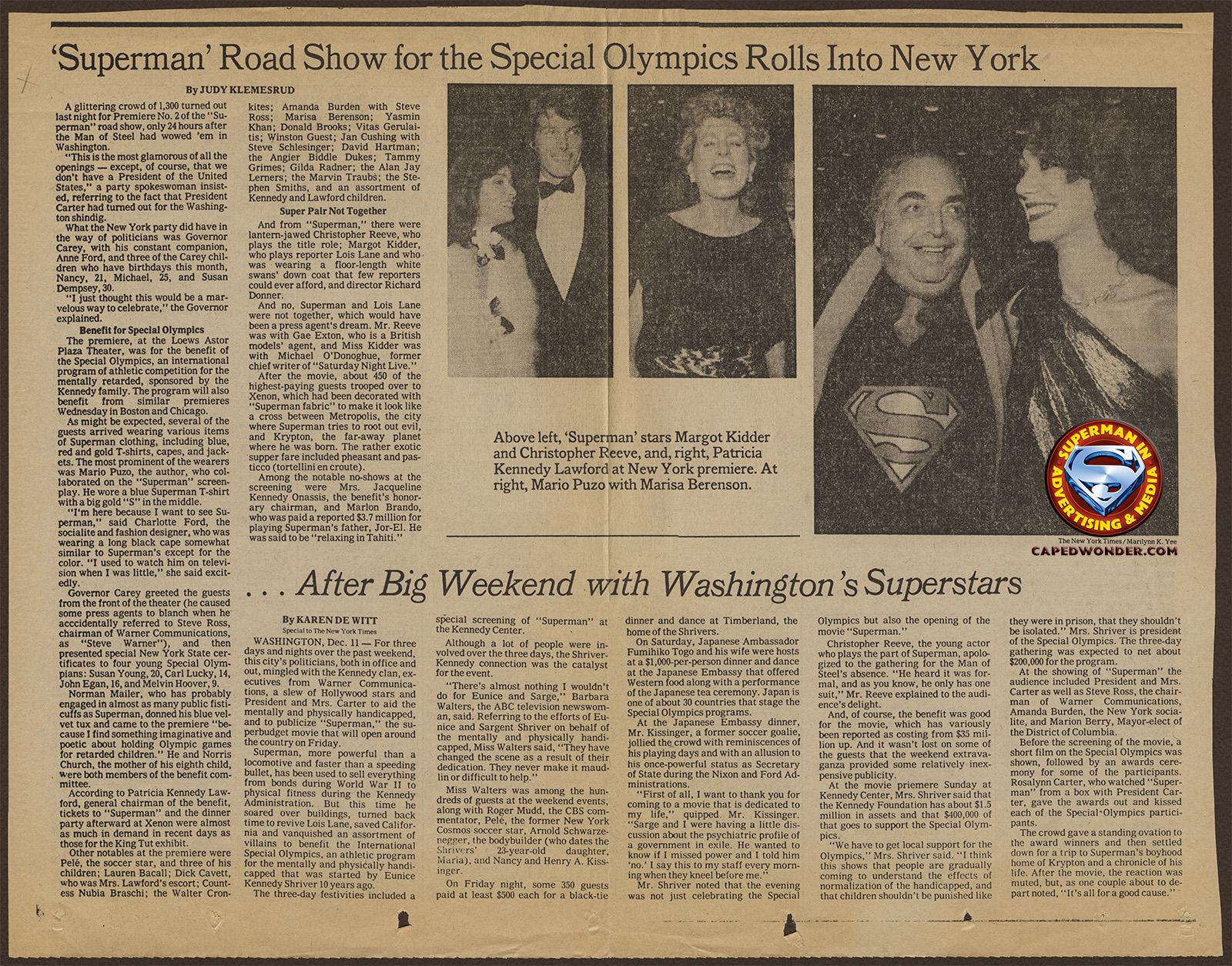 CW-SAM-Special-Olympics-Dec-12-1978