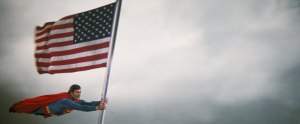 CW-SII-American-flag-screenshot-10